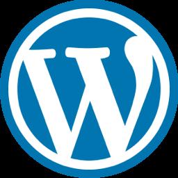WordPress Hooks IntelliSense